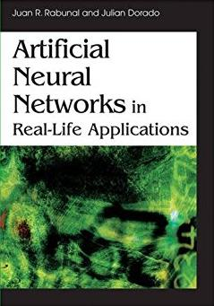 Artificial Neural Networks in Real-Life Applications