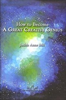How to Become a Great Creative Genius