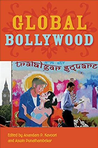 Global Bollywood