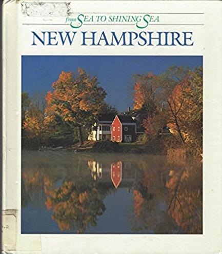 New Hampshire (From Sea to Shining Sea)