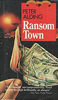 Ransom Town