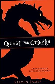 Quest for Celestia: A Reimagining of the Pilgrim's Progress
